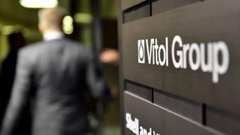 Ist Vitol bald nicht mehr in der Schweiz ansässig?
