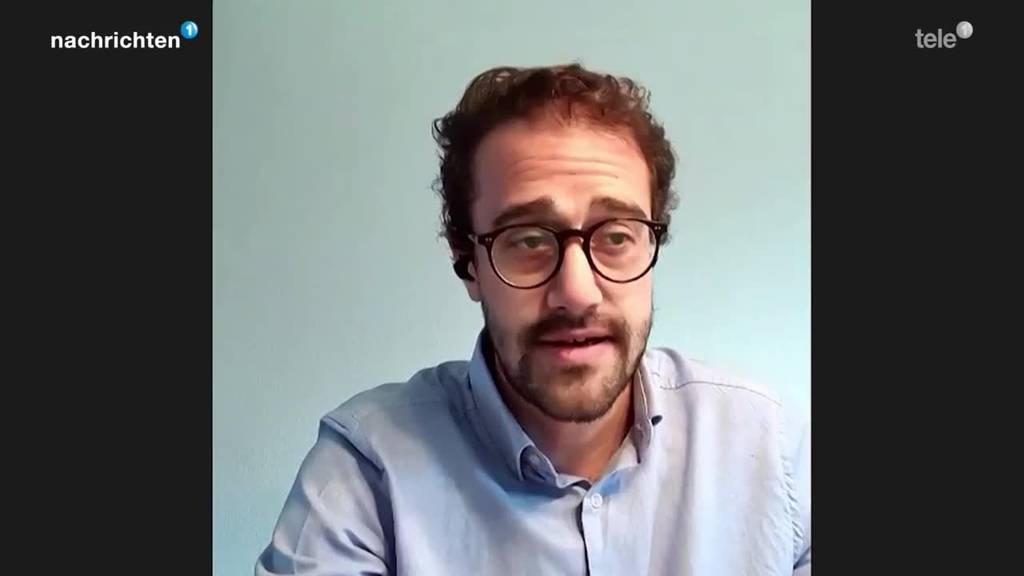 Luzerner SP fordert mehr Geld für Härtefälle
