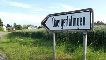 Der Gemeinderat Obergerlafingen zeigt sich mit der Jahresrechnung 2017 zufrieden.