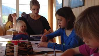 Die Eltern haben künftig eine Unterrichtsplanung mit Unterrichtszeiten, Lehrmitteln und Lerninhalten zu erstellen. Zudem muss der Unterricht dokumentiert werden.
