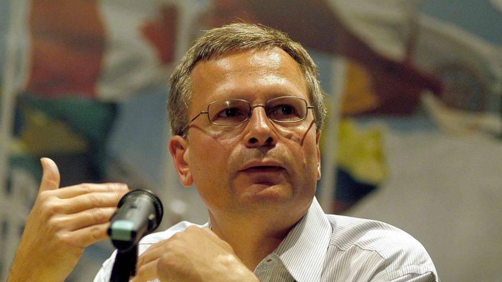 «Hyperglobalisierungs»-Kritiker Dani Rodrik erhält Asturien-Preis
