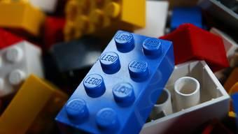Lego-Boom: 2019 wurden fast 150 neue Läden eröffnet, womit der Spielwarenhersteller mittlerweile auf 570 Geschäfte in aller Welt kommt.