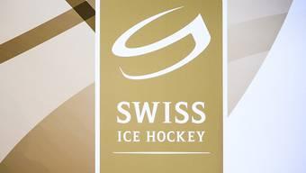 Das Coronavirus beschäftigt das Schweizer Eishockey