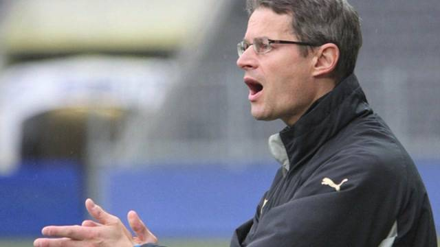 FC Biel wendet Konkurs ab