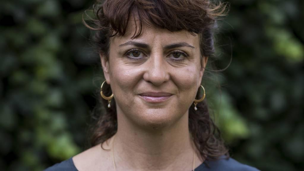 Štaka, Gsell, Klemm - Drei Regisseurinnen räumen Festivalpreise ab
