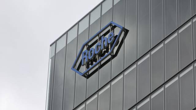 Die Roche verzeichnet einen Reingewinn von 6 Milliarden Franken.