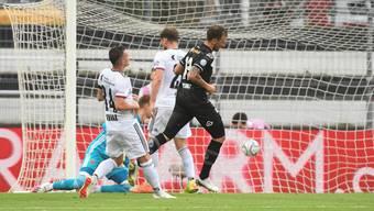 FCB Lugano