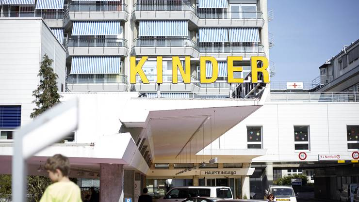 Das Zürcher Kinderspital hat Qualitätsprobleme, und unter den Ärzten gibt es Spannungen.