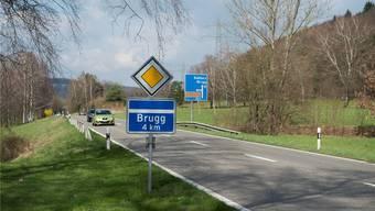 Brugg will mit Schinznach-Bad fusionieren. Jetzt überlegt sich die IG Zusammenschluss Brugg-Windisch, wie sie wieder aktiv werden will.