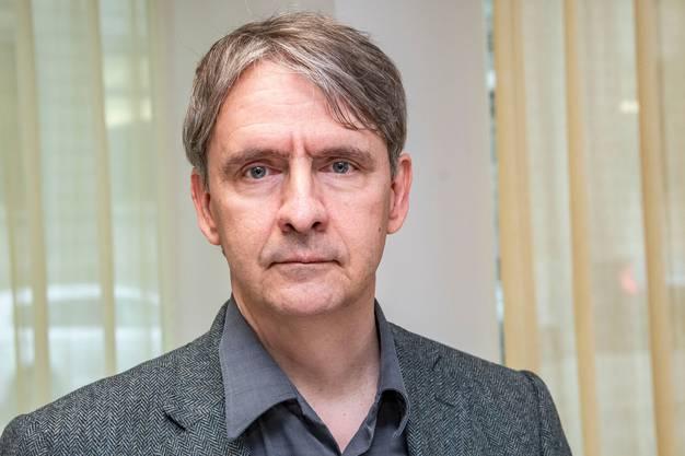 Thomas Steffen, der Kantonsarzt von Basel Stadt teilt mit: «Die Quarantäne dauert zehn Tage.»