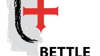 Bettle-Verein.jpg