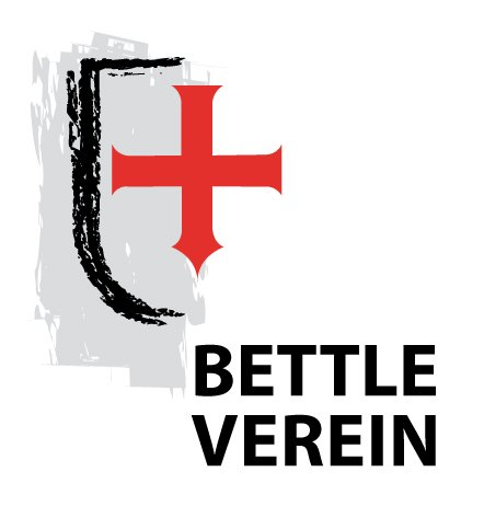Bettle-Verein