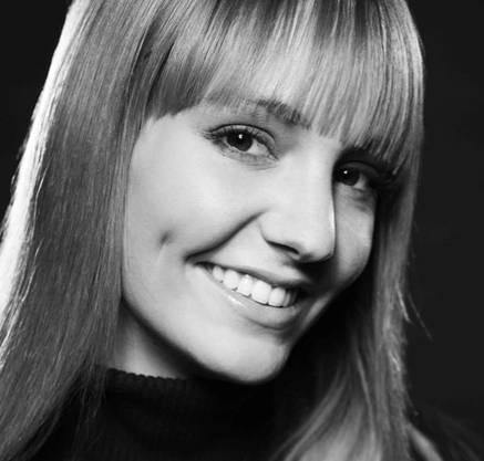 Linda Gwerder