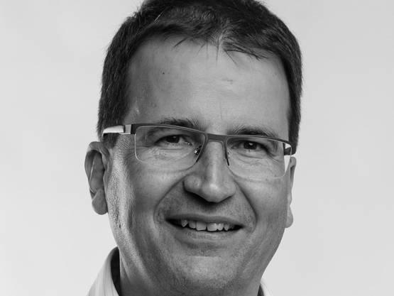 Daniel Wyrsch