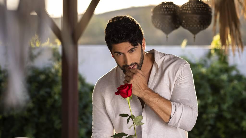 Erkan Akyol vergibt dieses Jahr die Rosen