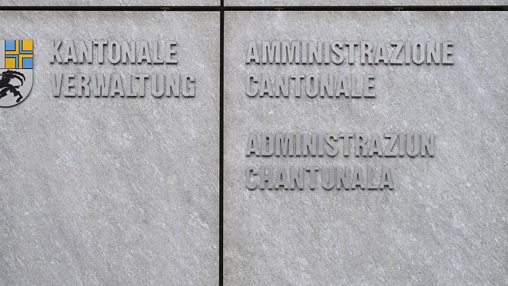 Parlamentarische Gruppen fordern, dass Italienisch und Romanisch neben Deutsch in Graubünden gleichberechtigt sind. (Symbolbild)