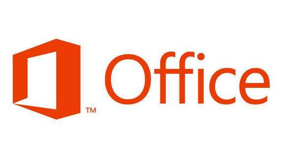 Das neue Microsoft Office 2013