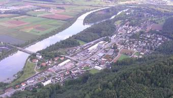 Am 8. März dürfte der Gemeinderat in Schinznach-Bad wieder komplett sein.