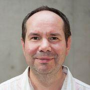 Paul Flückiger aus Minsk