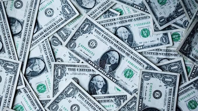 So spart man im Ausland viel Geld