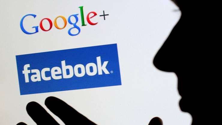 Seit Anfang Jahr ist die Amazon-Aktie um 25 Prozent gefallen, aber auch Facebook, Apple, Netflix und Google haben mindestens 20 Prozent an Wert verloren.