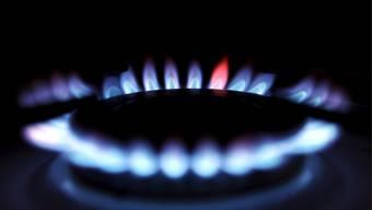IB Wohlen senkt die Preise für Erdgas um 10 Prozent.