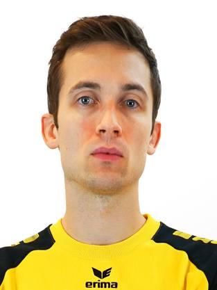 Nikola Portner.
