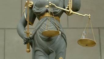 Jetzt muss die Staatsanwaltschaft Anklage erheben.