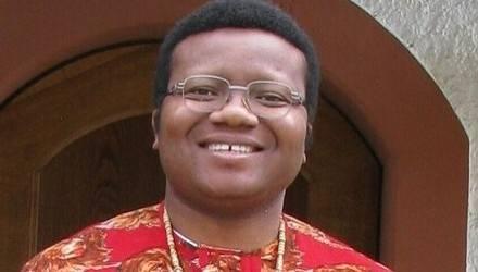 Der Sex-Pfarrer von Kappel geht freiwillig
