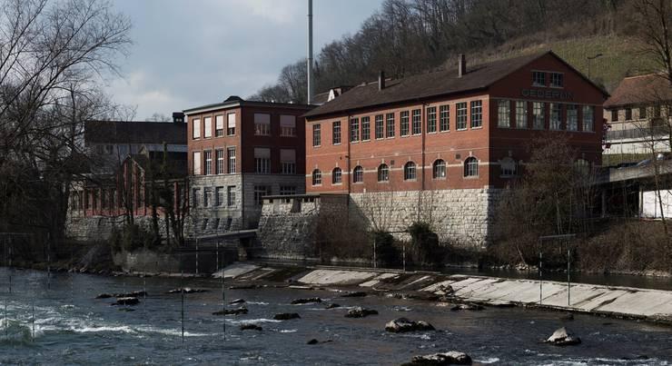 Im Osten des Areals sind Gebäude für urbanes Arbeiten vorgesehen