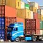 Geht es 2020 mit dem Handel wieder aufwärts? Neue Zahlen lassen dies vermuten. (Symbolbild).