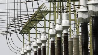 Die Stromversorgerin EBM sucht neue Absatzmärkte. (key)