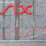 Der Schweizer Aktienindex hat in den letzten zehn Jahren stark zugelegt und einen neuen Rekordstand erreicht.