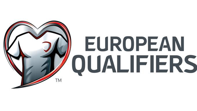 UEFA European Qualifiers zur WM 22: Türkei - Norwegen