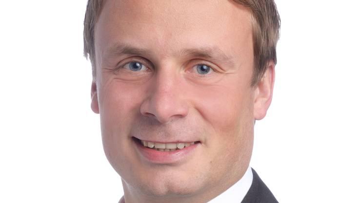 Robert Weinert