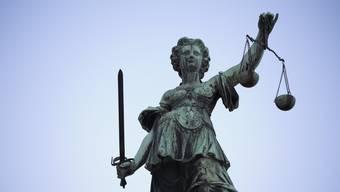 Die Staatsanwaltschaft Solothurn hatte es 2015 mit Geschäften mit insgesamt 31'214 Beschuldigten zu tun.