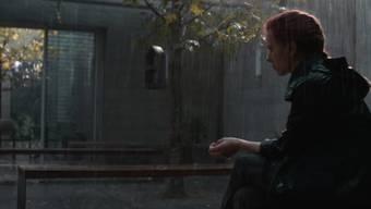 """Das Superheldenepos """"Avengers: Endgame"""" hat auch in den Schweizer Kinos nochmals radikal gepunktet. Am Wochenende vom 2. bis 5. Mai 2019 lockte der Film 96'000 Filmfans in die Kinos. (Archiv)"""