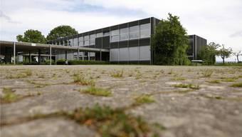 Für die Durchführung eines Ideenwettbewerbs für eine Schulhauserweiterung sind 110 000 Franken vorgesehen. (Archiv)