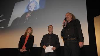 Filmpreis Wasseramt