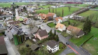 Ein Zwist um Repräsentationsspesen beschäftigt die Härkinger Bürgergemeinde seit nunmehr fünf Jahren.