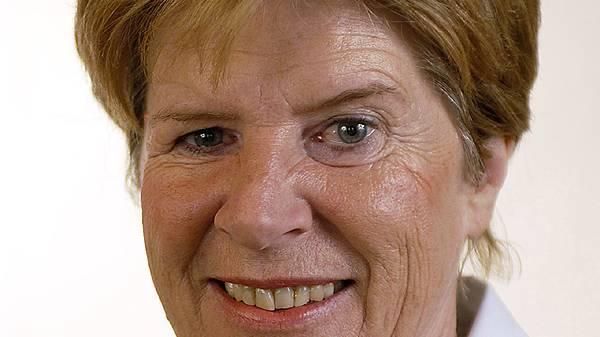Die Luzerner Alt-Ständerätin Helen Leumann ist im Alter von 71 Jahren gestorben