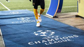 Die Vermarkung der Champions League bringt der Highlight-Gruppe von Bernhard Burgener einen Ertrag von jährlich rund 30 Millionen Franken.