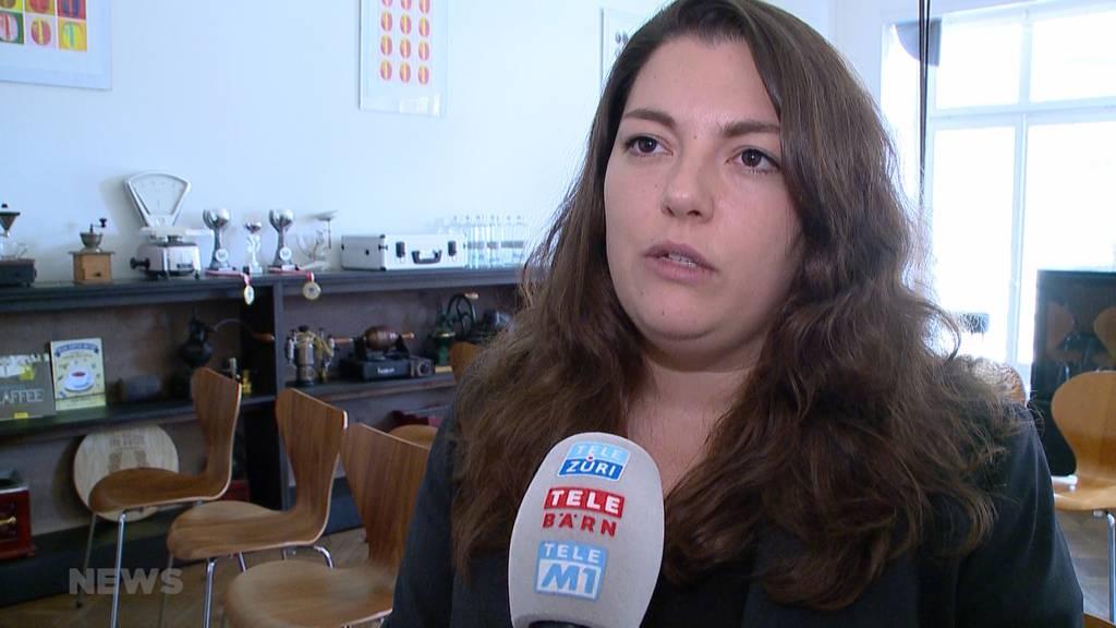 Partei-Überwachung: Verstösst der Nachrichtendienst vom Bund gegen das Gesetz?