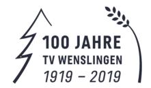 100 Jahre Turnverein Wenslingen