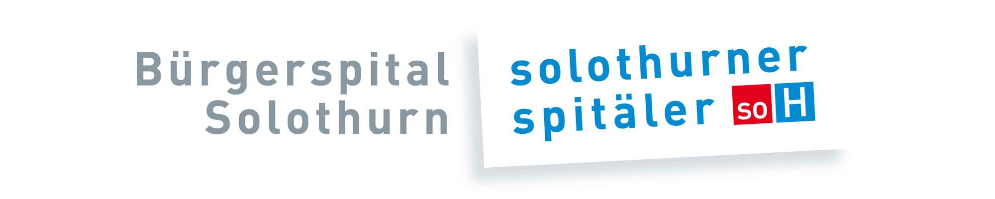 Solothurner Spitäler AG