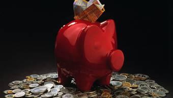 Kantonsfinanzen: In Genf schönte ein einziger Steuerzahler das Ergebnis, andernorts vermisste man die Milliardenausschüttung der Nationalbank.