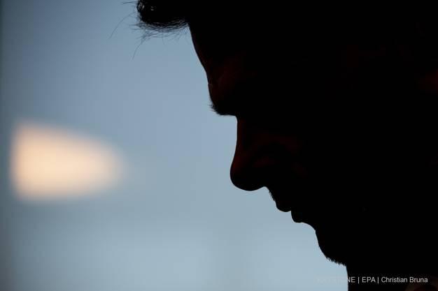 Sagt tschüss: Ex-Abfahrts-Weltmeister Patrick Küng.