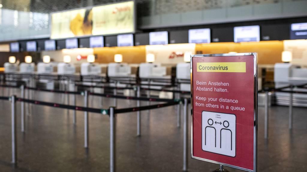Die ersten zaghaften Schritte: So kehren Schweizer Firmen in die Normalität zurück