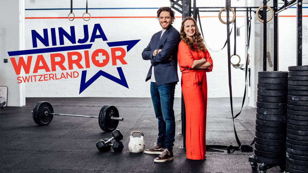TV24_NinjaWarrior_280318_final