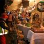 Fricktaler Weihnachtsmärkte
